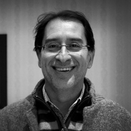Alberto Dazzi