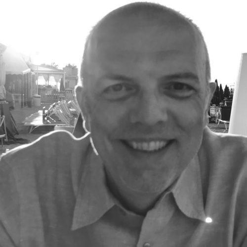 Stefano Facheris